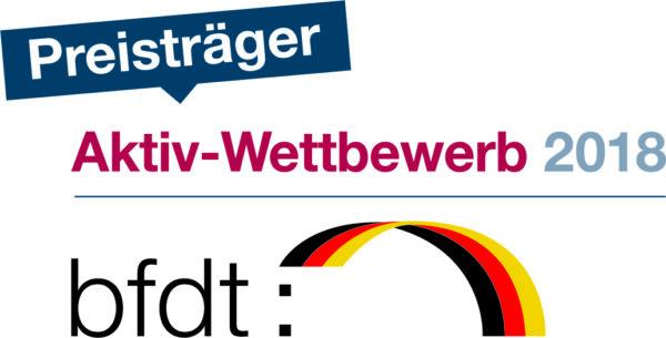 Logo_Aktiv-Wettb_2018_4C